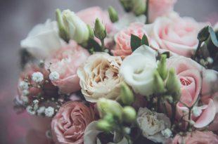 wedding flowers-florist-devon